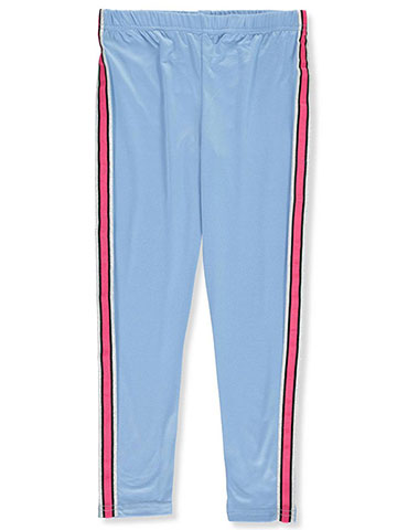 Dream Star Girls' Leggings - CookiesKids.com