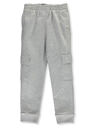 5ee6b2aa4 Clearance Boys Fashion Bottoms Pants at Cookie's Kids
