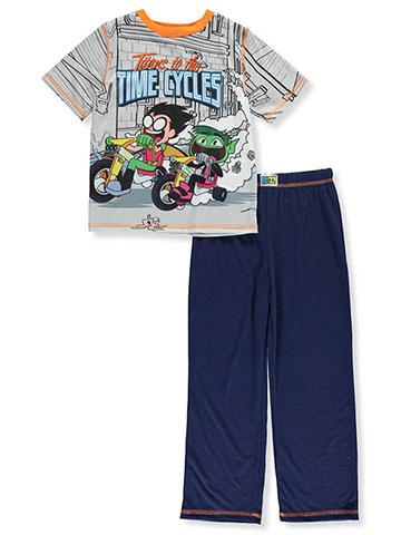 21d999684 Cookie s - The School Uniform Specialists - boys fashion ...