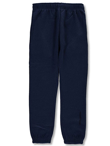 U.S. Polo Assn. Boys' Sweatpants - CookiesKids.com
