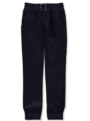 U.S. Polo Assn. Girls' Joggers - CookiesKids.com
