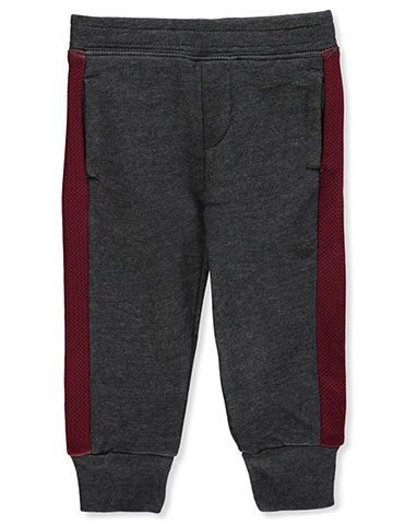 French Toast Baby Boys' Fleece Joggers - CookiesKids.com
