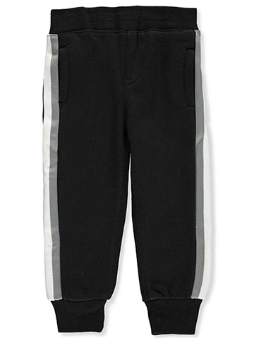 French Toast Baby Boys' Joggers - CookiesKids.com
