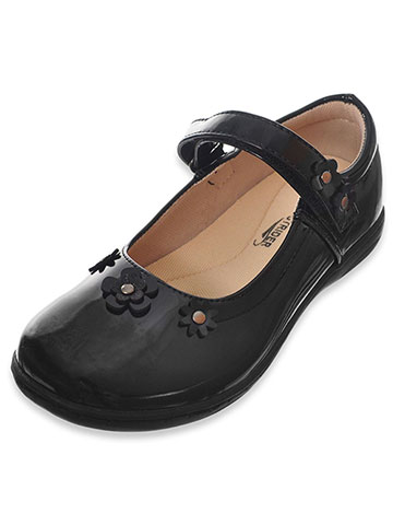 Easy Strider Girls' Mary Jane Shoes (Sizes 7 – 8) - CookiesKids.com