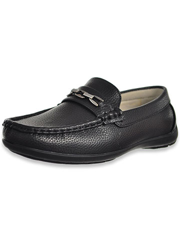 ee3d688ffe71 Easy Strider Boys  Loafers (Sizes 6 – 10) - CookiesKids.com