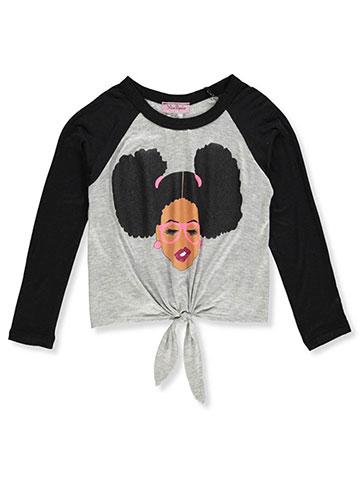 0447bb43bffa Girls Fashion Sizes 4 - 6X from Cookie s Kids