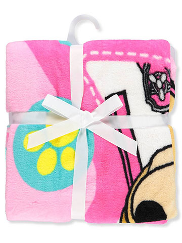 Infants Nursery Baby Bedding And Receiving Blankets At