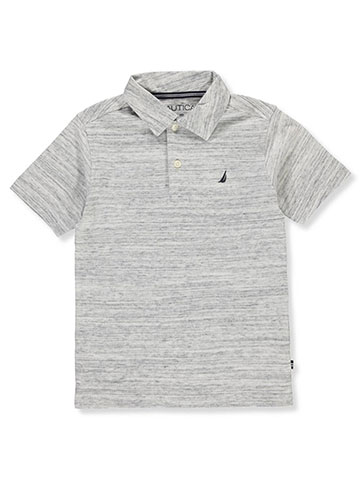 Nautica Boys' Polo - CookiesKids.com