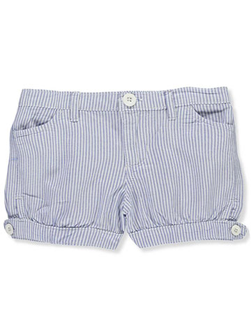Baby B'gosh Girls' Short Shorts - CookiesKids.com