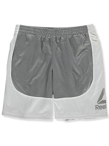 Reebok Boys' Shorts - CookiesKids.com