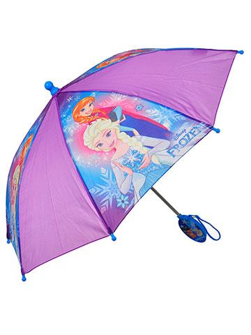 d669067eb8 Accessories Girls Rain Gear Umbrellas at Cookie's Kids