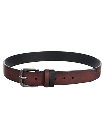 Levi's Boys' Belt (Sizes 22
