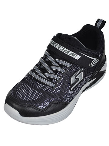 Skechers Boys' Light-Up Sneakers (Sizes 11 – 3) - CookiesKids.com