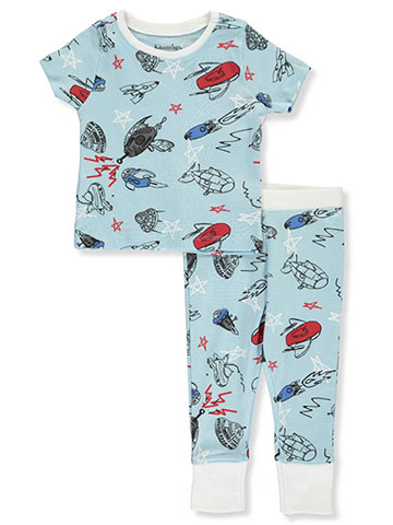 77c195e9f Shop Baby Clothing and Layette Gift Sets at Cookie's Kids