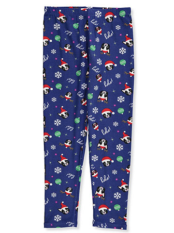 One Step Up Girls' Leggings - CookiesKids.com