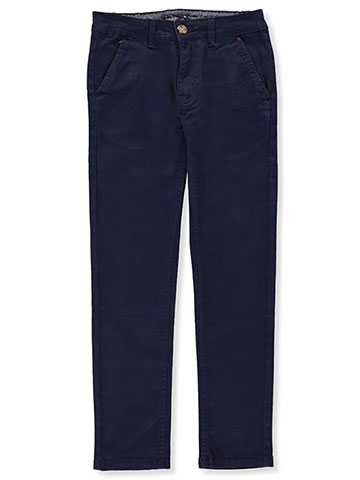 JACHS Co. Boys' Pants - CookiesKids.com