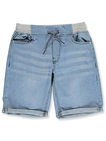Smith's American Boys' Shorts - CookiesKids.com