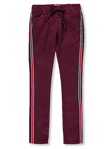 Teen Gs Girls' Pull-On Jeggings - CookiesKids.com
