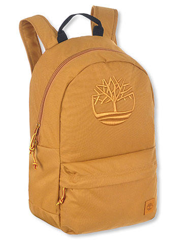 Timberland Mendum Pond 22L Backpack - CookiesKids.com
