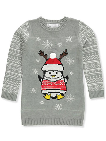 a7ac029673373 Little Girls Sweaters and Cardigans at Cookie's Kids