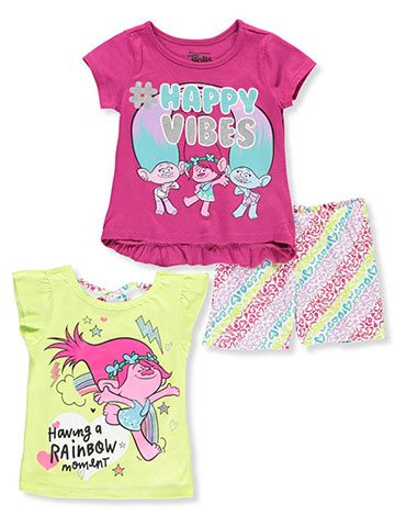 a4ff97152 Girls Fashion Sizes 4 - 6X at Cookie's Kids