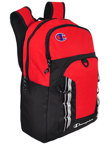 Champion Expedition Backpack - CookiesKids.com