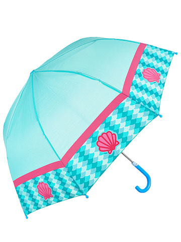 Lilly New York Umbrella - CookiesKids.com