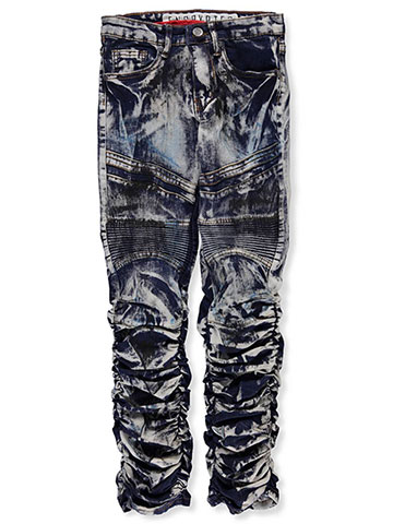 Encrypted Boys' Jeans - CookiesKids.com