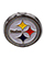 (Pittsburgh Steelers)