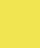 (Yellow/Lime)