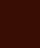 (Mulch Brown/Brick House Red)