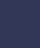 (Urban Navy Heather)