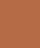 (Mudpack Brown/Sienna Orange)