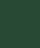 (Forest Green)