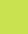 (Apple Green)