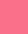 (Bright Pink)