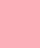 (Baby Pink)